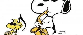 网易云音乐推荐的音乐,每一首都是那么经典,真正空灵美好的音乐