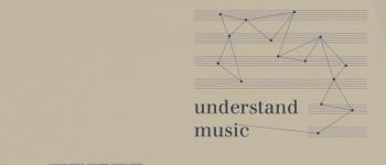 [科普视频]Understand music,你知道音乐的奥秘么?