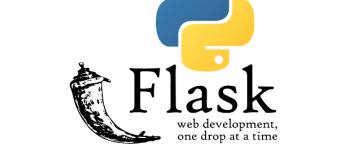 基于Flask-Login的实现Flask接口级别的会员权限验证保护