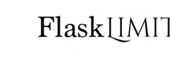 使用Flask-Limiter插件完成Flask的路由访问频率限制(Redis实现)