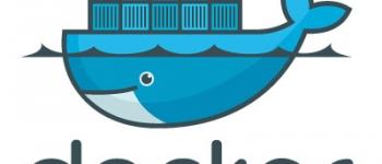 从无到有入门Docker,创建一个可以运行Flask项目的Docker容器